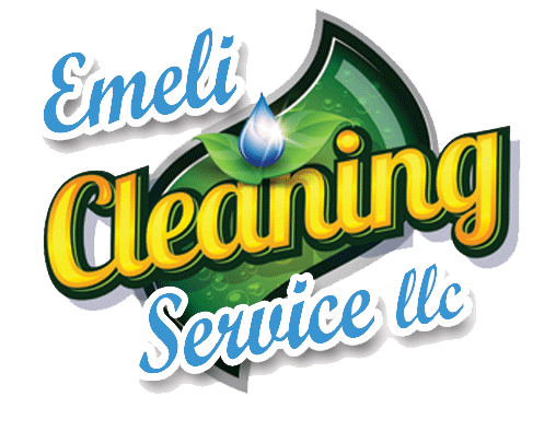 Emeli Cleaning Service